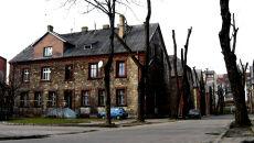 Silne wstrząsy na Śląsku