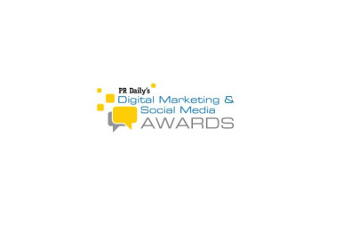 Uwaga! finalistą PR Daily's 2019 Digital Marketing & Social Media Awards